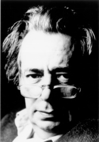 the apprenticeship of duddy kravitz by mordecai richler essay The apprenticeship of duddy kravitz is the novel that established mordecai richler as one of the world's best comic writers growing up in the heart of montreal's.